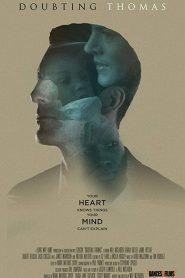 [ตัวอย่างหนัง] ศรัทธาแห่งรักจากหัวใจ (Doubting Thomas)