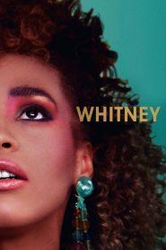 วิทนีย์ ฮุสตัน (Whitney)