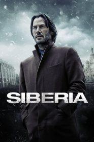 ไซบีเรีย (Siberia)