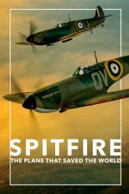 สารคดี Spitfire