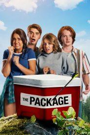กล่องดวงใจ (The Package)