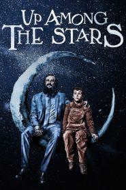 Up Among the Stars