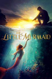 เงือกน้อยผจญภัย (The Little Mermaid)