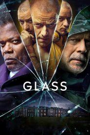 คนเหนือมนุษย์ (Glass)