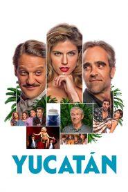 ยูคาทาน เล่ห์รักหักเหลี่ยม (Yucatan)