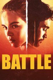 แบตเทิล สงครามจังหวะ (Battle)