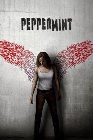 นางฟ้า ห่ากระสุน (Peppermint)