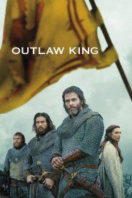 กษัตริย์นอกขัตติยะ (Outlaw King)