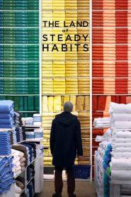 ดินแดนแห่งความมั่นคง (The Land of Steady Habits)