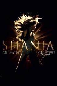 คอนเสิร์ต Shania Twain: Still the One