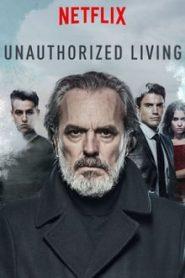 Unauthorized Living (ทายาทเจ้าพ่อ)