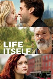 [ตัวอย่างหนัง] ชีวิตเรื่องเล็ก รักสิเรื่องใหญ่ (Life Itself)
