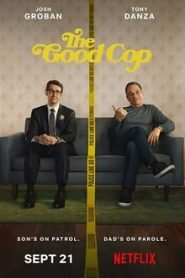 The Good Cop (ยอดตำรวจ)