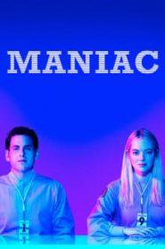 Maniac (เมนิแอ็ค)