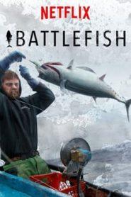 Battlefish (ศึกชิงเจ้าประมง)