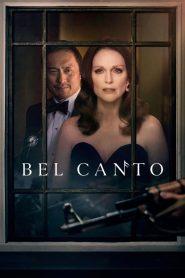 เสียงเพรียกแห่งรัก (Bel Canto)
