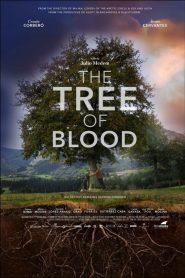 ต้นรักกิ่งร้าว (The Tree Of Blood)