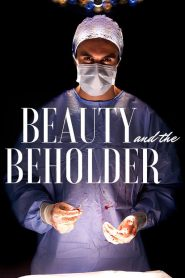 Beauty & the Beholder