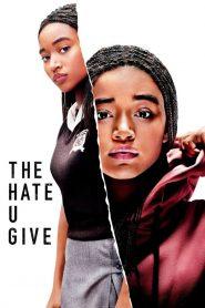 เดอะ แฮท ยู กิฟ (The Hate U Give)