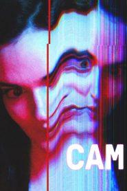 เว็บซ้อนซ่อนเงา (Cam)