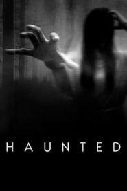 Haunted (หลอน)