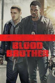 บราเดอร์เลือด (Blood Brother)