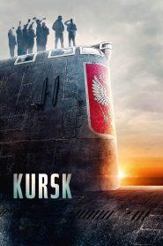 คูร์ส หนีตายโคตรนรกรัสเซีย (Kursk)