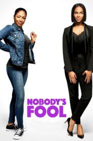 สองสาวซ่า แสบไม่จำกัด (Nobody's Fool)