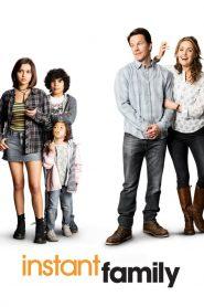 ครอบครัวปุ๊ปปั๊บ (Instant Family)