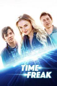 ไทม์ฟรีค (Time Freak)