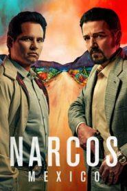 Narcos: Mexico (นาร์โคส: เม็กซิโก)