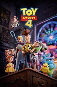 ทอยสตอรี่ ภาค 4 (Toy Story 4)