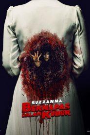 ซูซันนา กลับมาฆ่าให้ตาย (Suzzanna: Buried Alive)