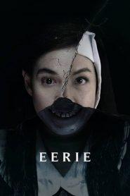 สืบหลอน โรงเรียนเฮี้ยน (Eerie)