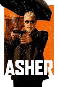 แอชเชอร์ (Asher)