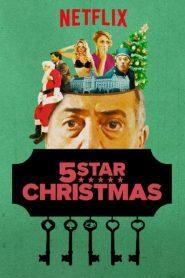 คริสต์มาสห้าดาว (5 Star Christmas)
