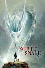 White Snake (白蛇:缘起)