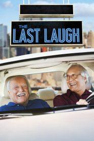 เสียงหัวเราะครั้งสุดท้าย (The Last Laugh)
