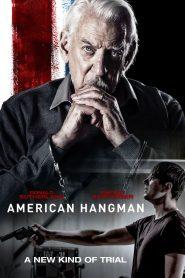 อเมริกัน แฮงแมน (American Hangman)