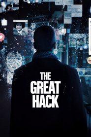 แฮ็กสนั่นโลก (The Great Hack)
