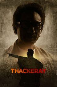 ทักเกอร์เรย์ (Thackeray)
