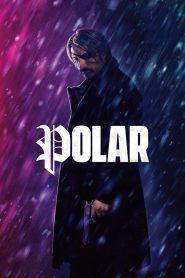 ล่าเลือดเย็น (Polar)