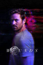 สัญญาณสั่งตาย (Wounds)