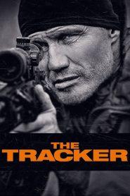 ตามไปล่า ฆ่าให้หมด (The Tracker)