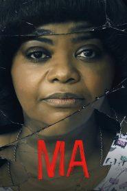 แม่…ร้าย (Ma)