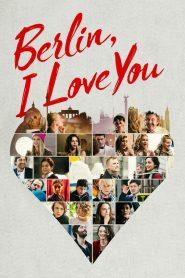 เบอร์ลิน ไอเลิฟยู (Berlin,I Love You)