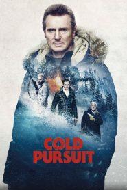 แค้นลั่นนรก (Cold Pursuit)