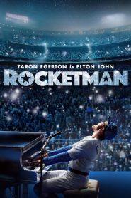 ร็อคเกตแมน (Rocketman)
