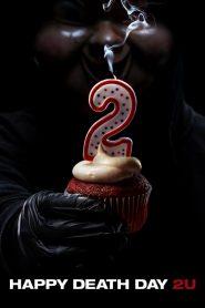 สุขสันต์วันตาย 2U (Happy Death Day 2U)