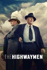 มือปราบล่าพระกาฬ (The Highwaymen)